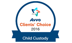 avvo-childcustody-logo