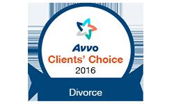 avvo-divorce-logo