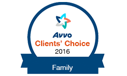 avvo-family-logo