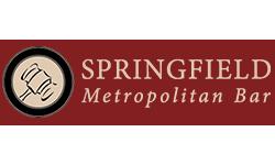springfieldbar-logo