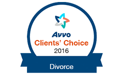 avvo-divorce-logo