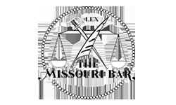 missouribar-logo