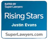 Superlawyer-logo